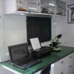van_office
